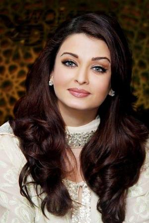 Aishwarya Rai Net Worth Height Age Biography Family More