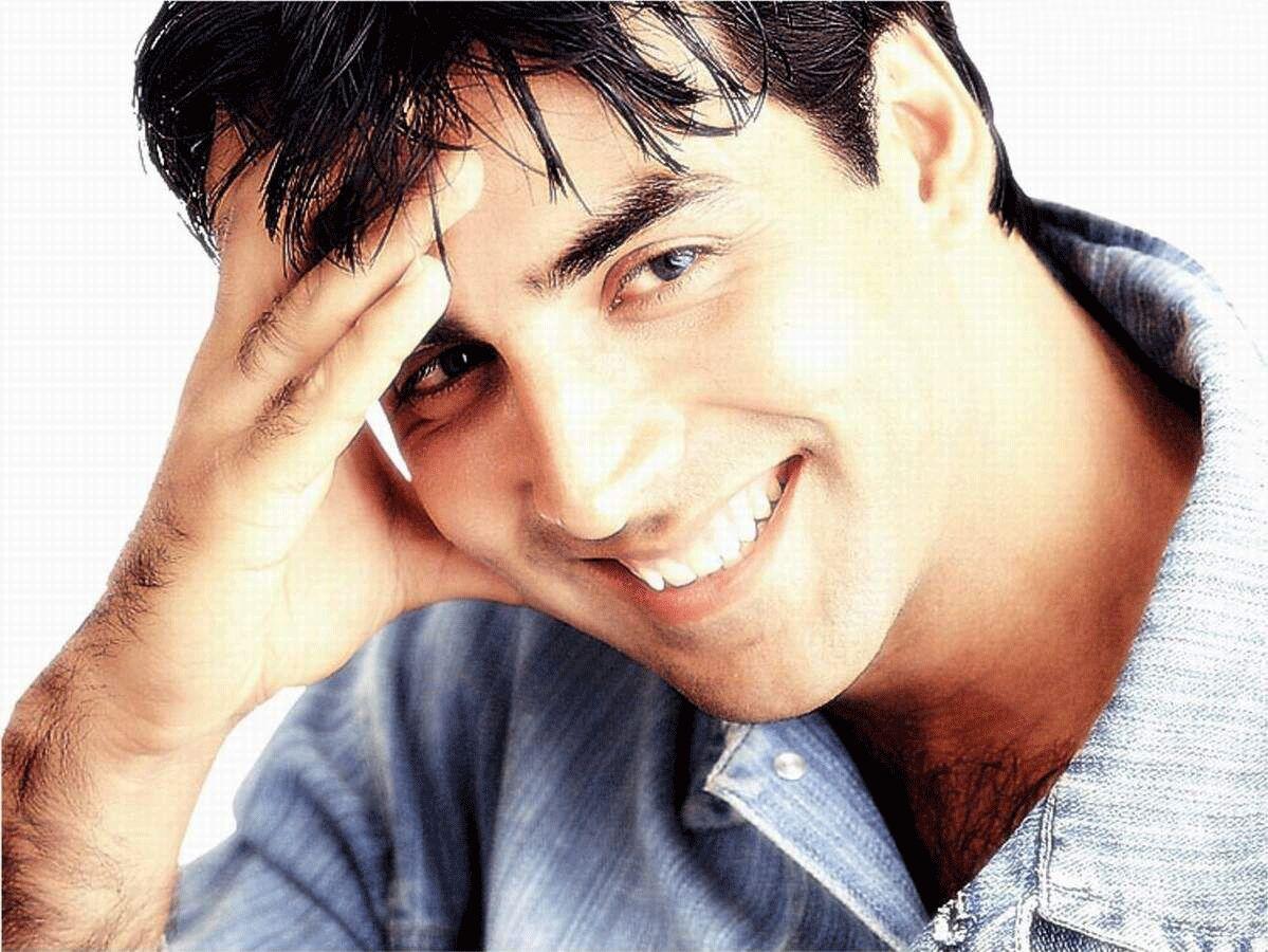 Akshay Kumar Net Worth, Height, Age, Biography, Girlfriend