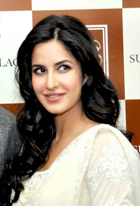 Katrina Kaif Net Worth...