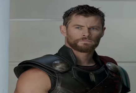 Chris Hemsworth Net Worth, Wiki, Height, Age, Biography ...