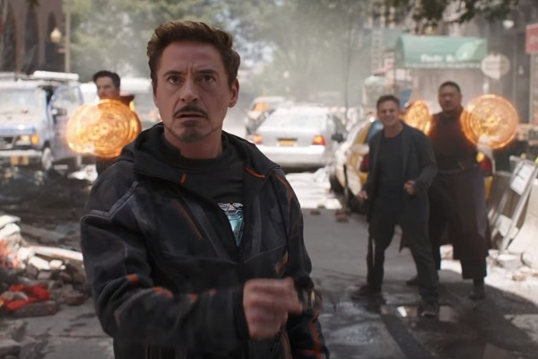 Robert Downey Jr Net Worth 02