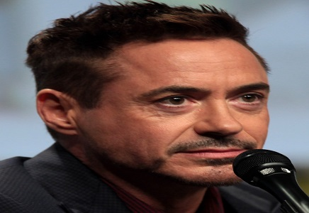 Robert Downey Jr Net Worth Wiki Height Age Biography Family More