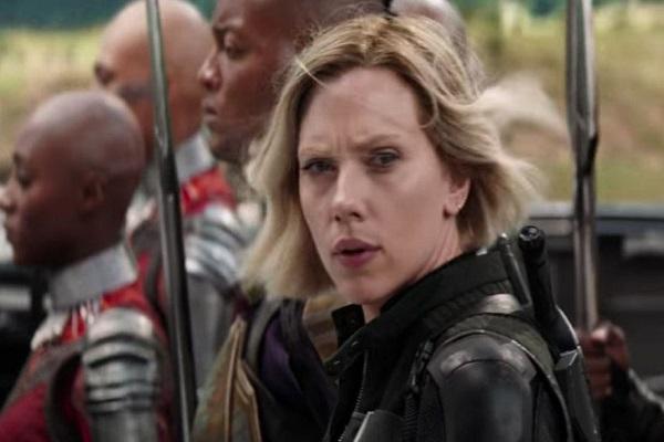 Scarlett Johansson Net Worth 02