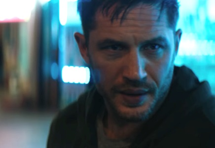 Tom Hardy Net Worth, Wiki, Height, Age, Biography, Family ...