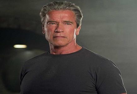 Arnold Schwarzenegger Net Worth, Wiki, Height, Age ...