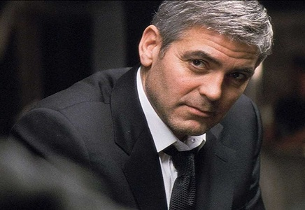 George Clooney Net Worth, Wiki, Height, Age, Biography ...