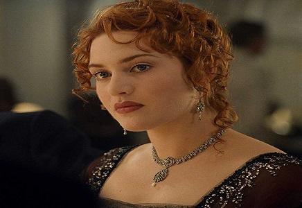 Kate Winslet Net Worth...