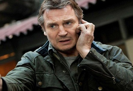 Liam Neeson Net Worth, Wiki, Height, Age, Biography, Family