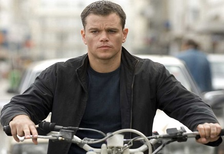Matt Damon Net Worth, ...