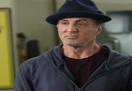 Sylvester Stallone Net Worth, Wiki, Height, Age, Biography ...