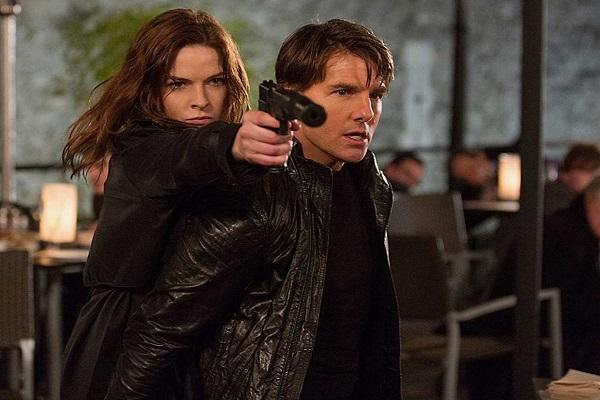 Tom Cruise Net Worth 02