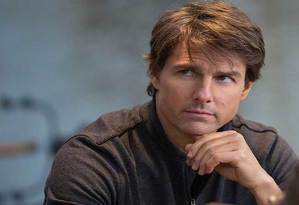 Tom Cruise Net Worth, Wiki, Height, Age, Biography, Family ...