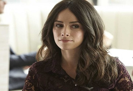 Abigail Spencer Net Worth Wiki Height Age Biography Family
