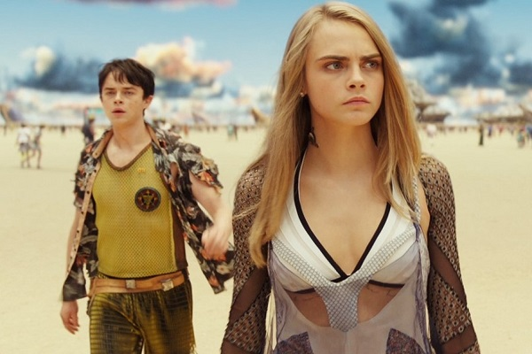 Cara Delevingne Net Worth, Wiki, Height, Age, Biography