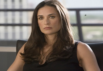 Demi Moore Net Worth, Wiki, Height, Age, Biography, Family ...