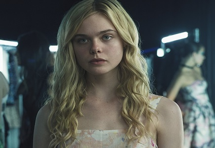 Elle Fanning Net Worth, Wiki, Height, Age, Biography, Family