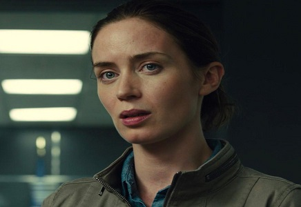 Emily Blunt Net Worth, Wiki, Height, Age, Biography ...