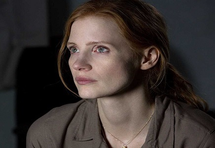 3e6fa37d28535 Jessica Chastain Net Worth, Wiki, Height, Age, Biography, Family ...