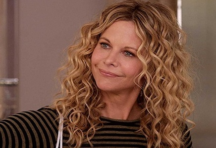 Meg Ryan Net Worth Wiki Height Age Biography Family More