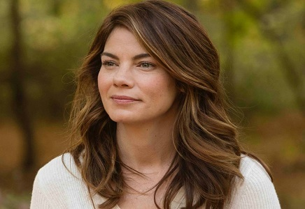 Michelle Monaghan Net Worth, Wiki, Height, Age, Biography