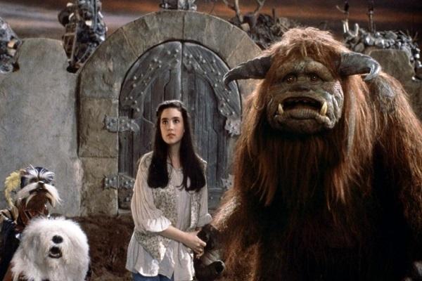 Best Fantasy Movies 03