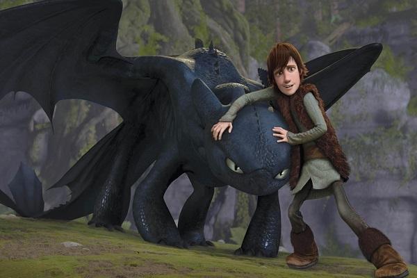 Best Fantasy Movies 04