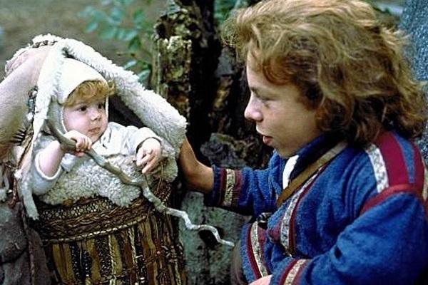 Best Fantasy Movies 05