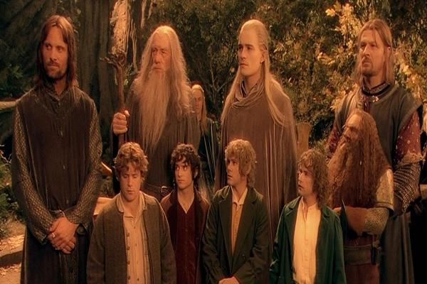 Best Fantasy Movies 08