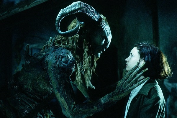Best Fantasy Movies ever 01