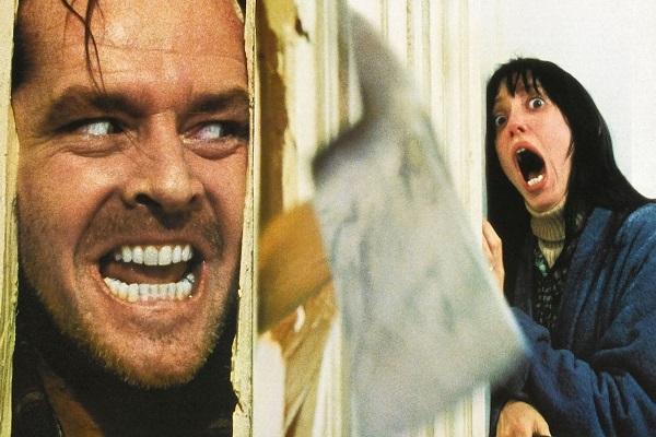 Best Horror Movies 01