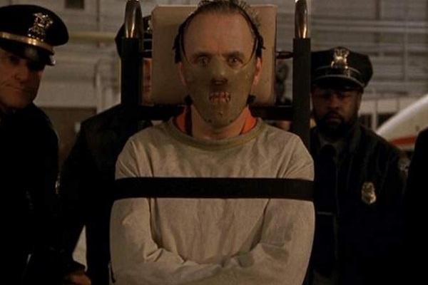 Best Horror Movies 02