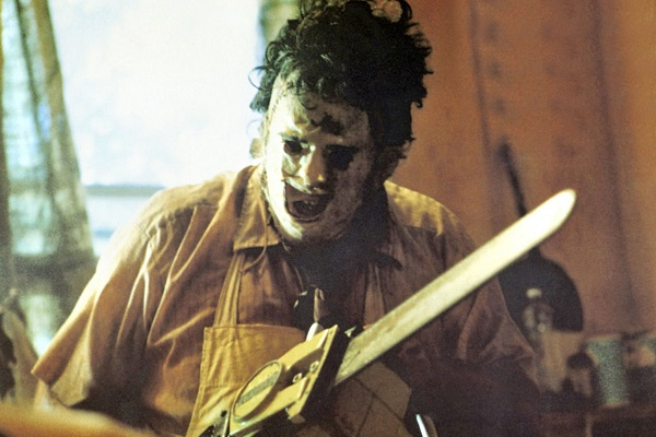 Best Horror Movies of All Time 01