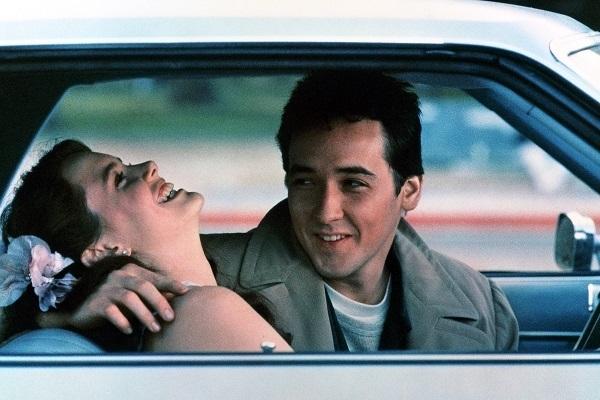 Best Romance Movies 04