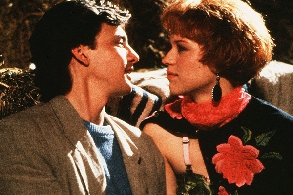 Best Romantic Movies 02
