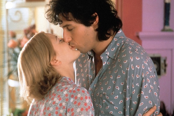 Best Romantic Movies of All Time 02