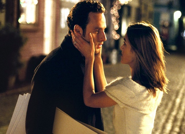 Best Romantic Movies of All Time 04
