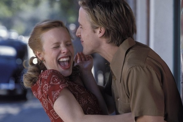 Best Romantic Movies of All Time 05