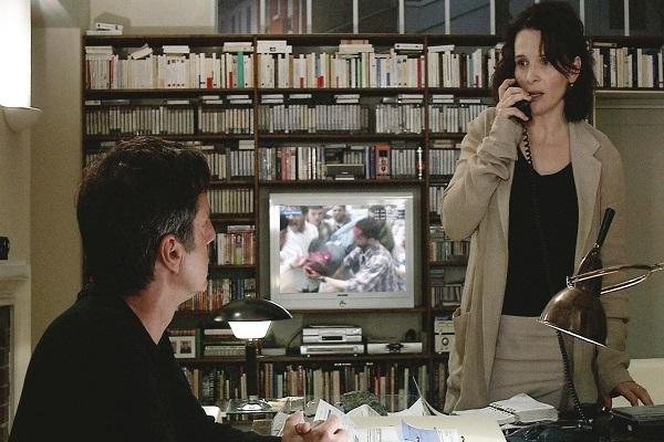 best suspense movies 01