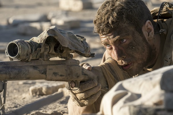 10 Best War Movies of All Time | Best War Movies Ever Made