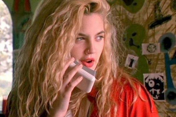 best erotic movies Poison Ivy (1992)