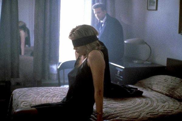 best erotic movies Nine 1/2 Weeks (1986)
