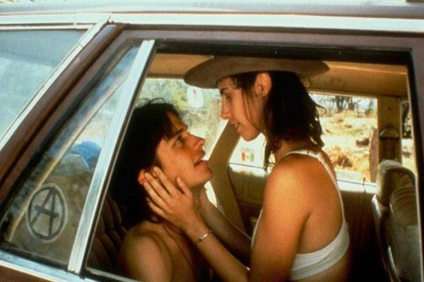 best erotic movies ever made 01