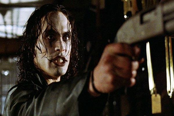 Best Revenge Movies | 10 Best Revenge Films of All Time
