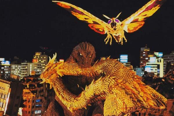 Best Godzilla Movies 05