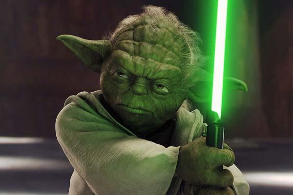 Best Movie Series Star Wars: Episode II - Attack of the Clones (2002)
