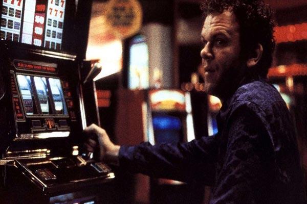 Best Gambling Movies