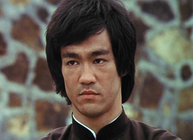 Bruce Lee Height, Age, Wiki, Biography, Net Worth, Family ...