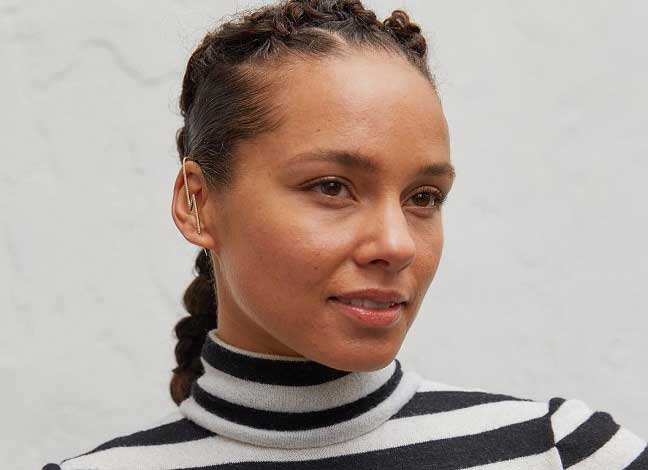 Alicia Keys Net Worth 20, Height, Age, Wiki, Biography, Family