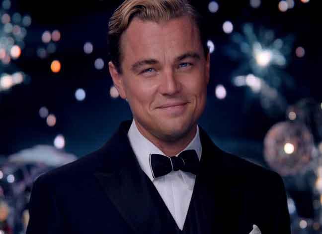 Leonardo DiCaprio Upcoming Movies List