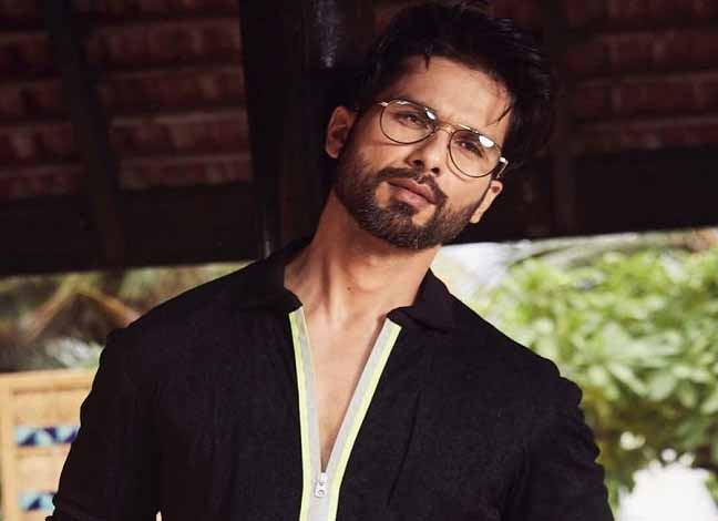 New Hindi Movei 2018 2019 Bolliwood: Shahid Kapoor Upcoming Movies List 2019, 2020, 2021 With